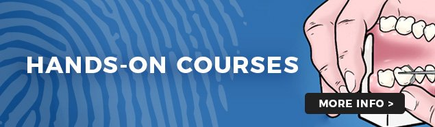 hands-on courses banner style italiano styleitaliano