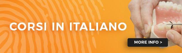 corsi in italiano banner style italiano styleitaliano